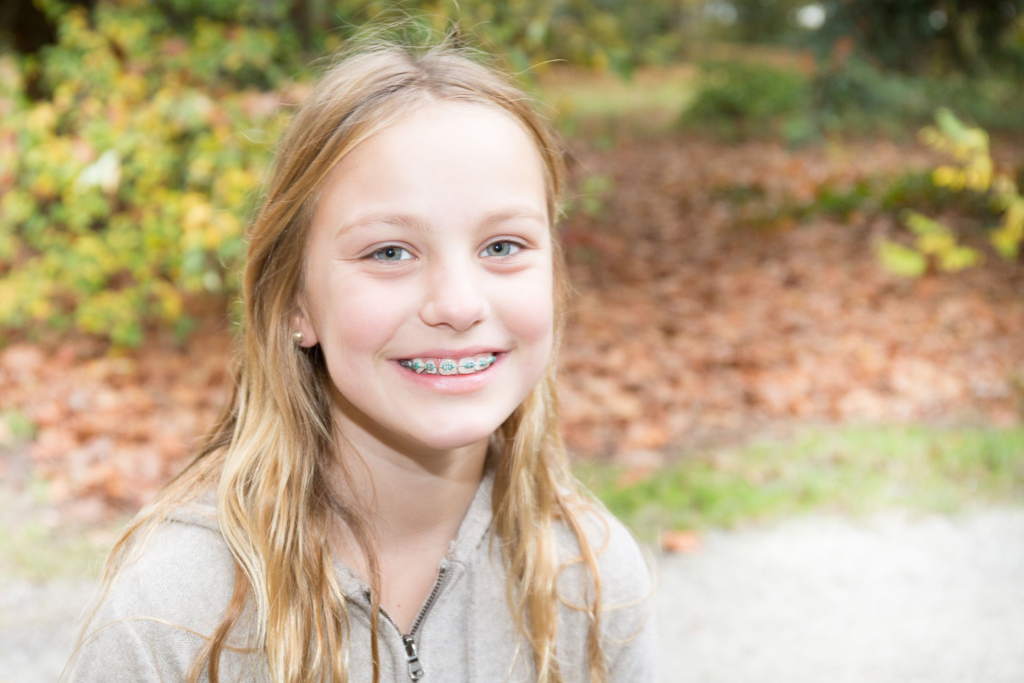 Choose the Best Orthodontist for Your Teen's Smile